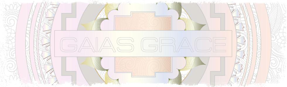gaias-grace-header-br