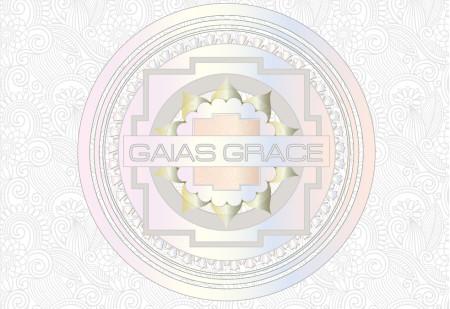 gaias-grace-mandala