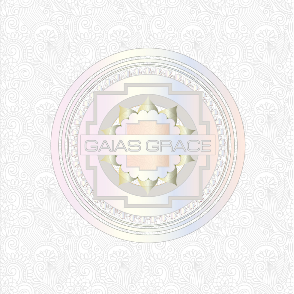 gaias-grace-mandala