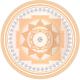 mandala-icon-gold-80px