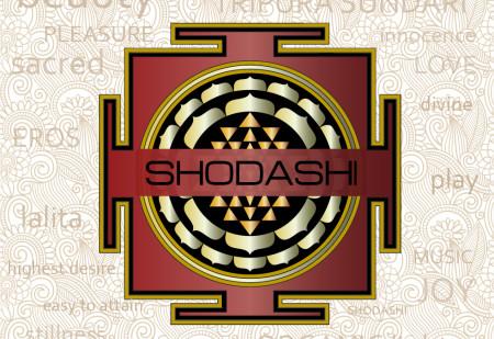 shodashi-yantra-tags