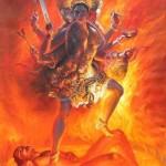 bhairavi-fire