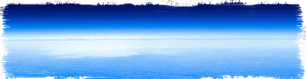 ocean-moon-header